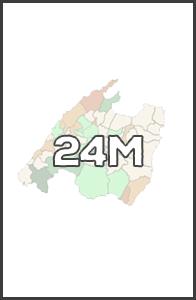 24M autonomicas municipales mallorca