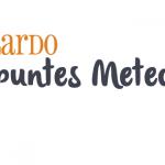 Discurso-presentación de los Apuntes Metecos