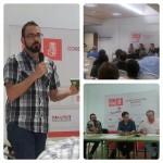 La propuesta de reforma electoral, a debate