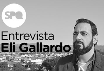 SPQ Eli-Gallardo