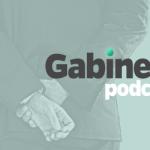 Gabinete se muda a una web propia