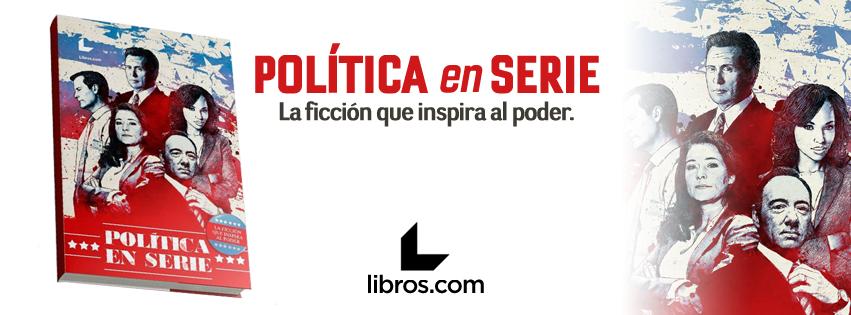 politica en serie autores