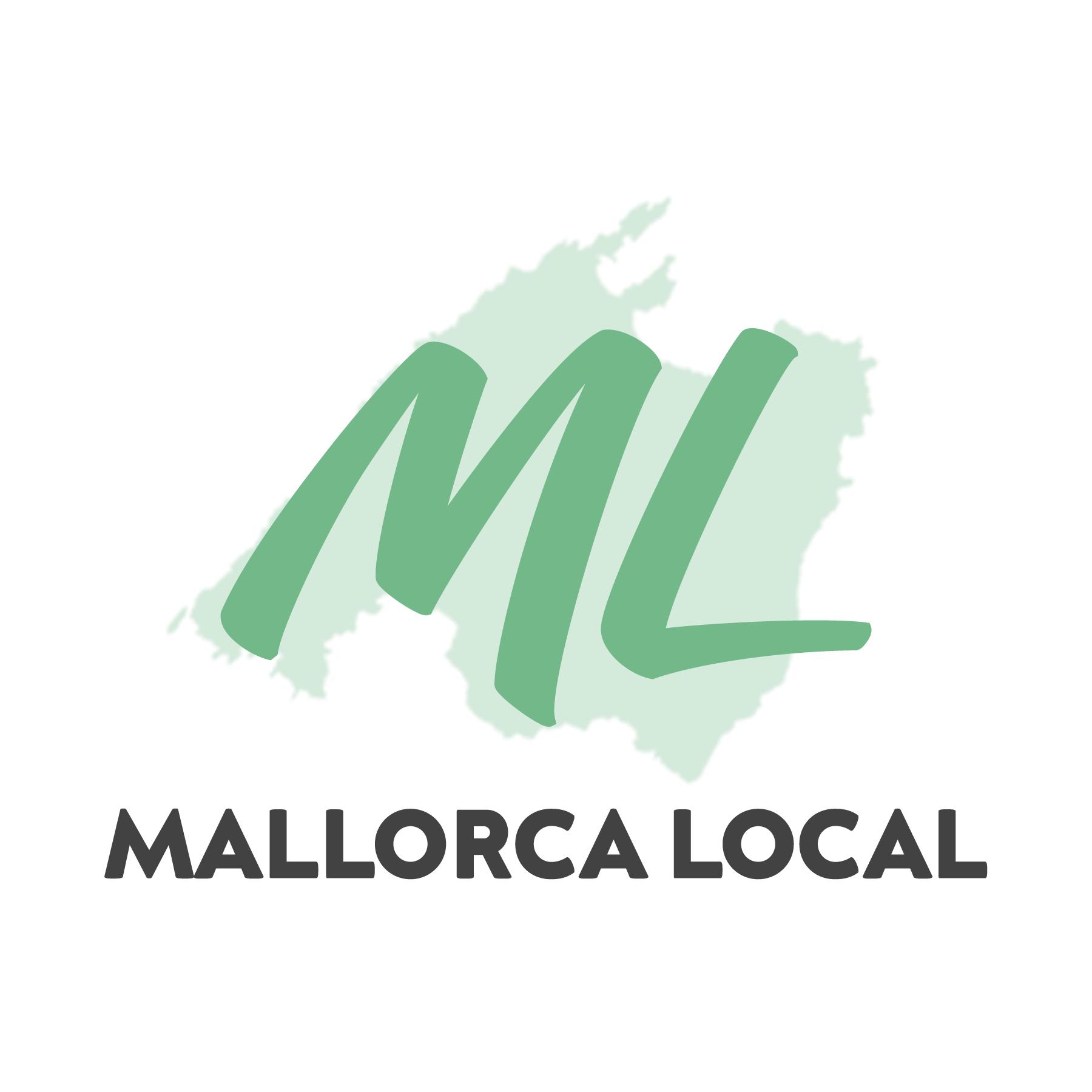 MallorcaLocal logo
