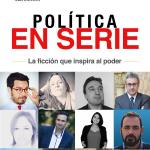Política en serie (y ficciones muy reales)