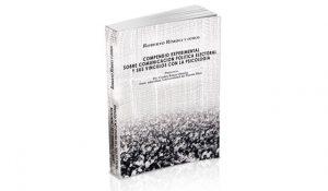 Libro Rimoli compendio comunicacion