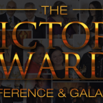 Nominado a los Victory Awards 2015