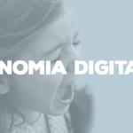 Anomia digital