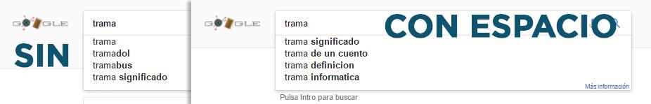 busqueda trama podemos google