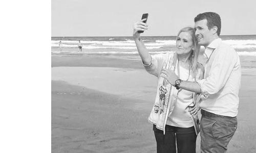 casado cifuentes playa valencia