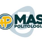 Más Politología