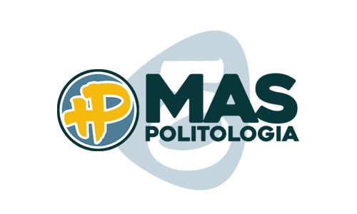 Maspolitologia logo