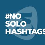 """Hashtag """"Mambo"""", de las CUP"""