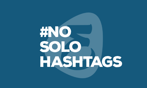nosolo hashtags eli gallardo