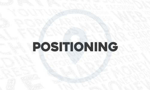 positioning seopolitica