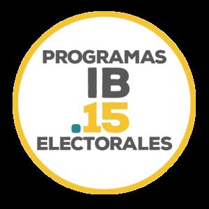 programasib2015 eli gallardo