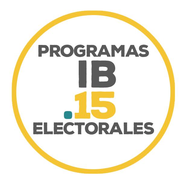 ProgramasIB2015