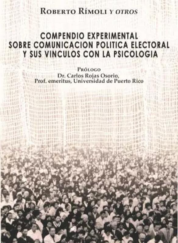 rimoli compendio comunicacion politica electoral