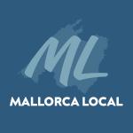 Idea, cosa y proyecto: por qué Mallorca Local (1)
