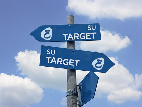 triangulacion y estrategia