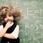 Artículo prescindible para nuevos politólogos
