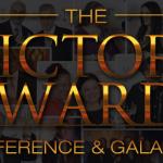 Nominado a los Victory Awards 2015