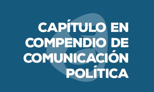capitulo compendio comunicacion politica