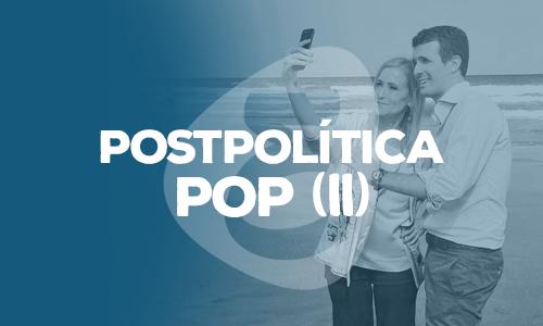 postpolitica pop