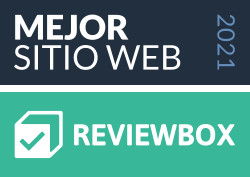 reviewbox mejor sitio 2021